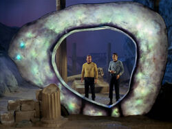Star-trek tos-season1-28