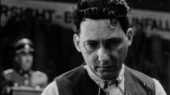 Schindler's List - Official Trailer 1993