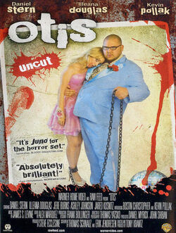 Otis 2008