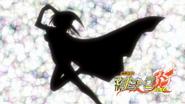 Kyouko TLR OVA6 01