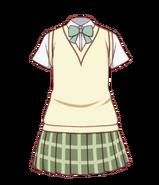 TLRD IR Mea School Uniform 3
