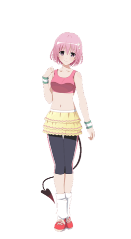 File:TLRDIR Momo Work-out Costume.png