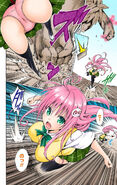 To-Love-Ru-Darkness-colored-vol.11-56