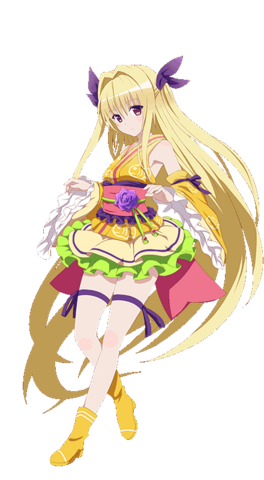File:TLRDIR Golden Darkness Idol Costume5.png