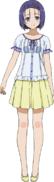 Haruna - GGN