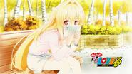 Yami MTLR EP4 06