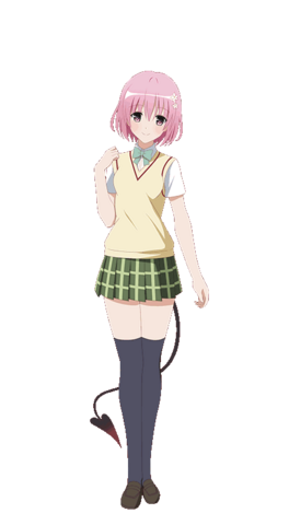 File:TLRDIR Momo Uniform Costume.png