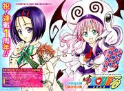 Manga-TChapter49