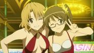 Risa Mio TLR OVA4 01