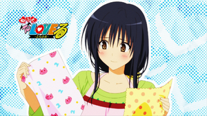 Yui MTLR EP5 03
