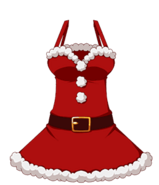 TLRD IR Mea Christmas Carol 3
