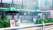 Starbox Coffee TLRD OVA1 01