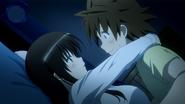 Yui Rito TLRD EP3 01