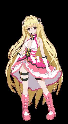 File:TLRDIR Golden Darkness Idol Costume2.png
