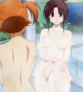 Rin TLR OVA1 01