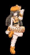 TLRDIR Mikan Idol Costume3