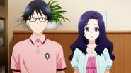 Natsumi Fuyuhiko TLRD2 OVA3 03