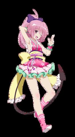File:TLRDIR Nana Idol Costume5.png
