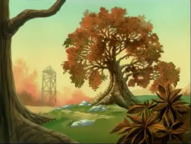 File:Thunder tree.png