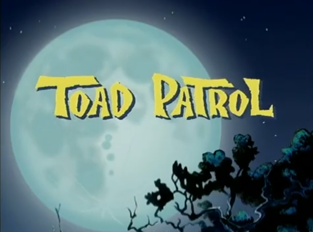 File:Toadpatrolscreentitle.png