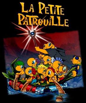 File:Petitepatrouille.jpg