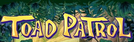 File:Toad Patrol Logo.jpg