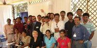 Hyderabad Toastmasters