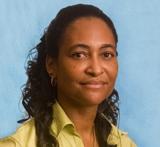 File:Marlene Hall District governor.jpg