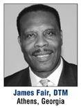 R8ID-JamesFair