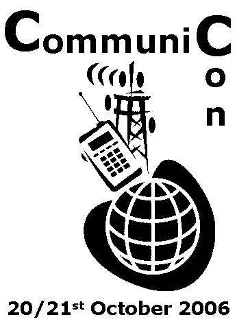 File:Communicon.JPG