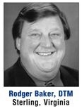 File:R7ID-RodgerBaker.jpg