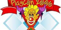 Playcon sandbox