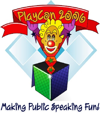 File:Playcon logo.jpg