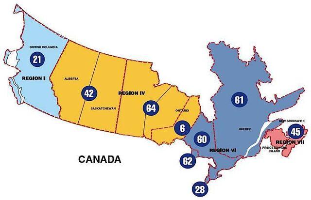 File:TM-Canada-Regions.jpg