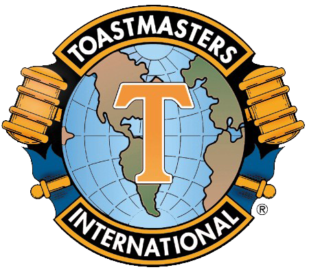 File:Toastmasters Inter Logo.png