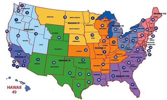 File:TM-USA-Regions.jpg