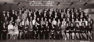 1962-PrinceGeorgeConferenceSml