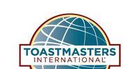 Extol Toastmasters Club
