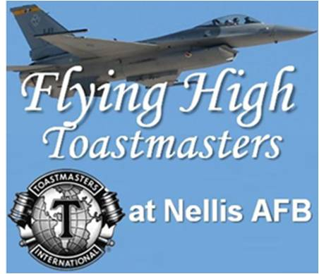 File:Nellis AFB Flying High Toastmasters small.jpg