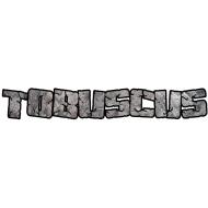 File:Tobuscus-logo-thinner-outline design.png