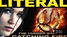 File:The Hunger Games Catching Fire.jpg
