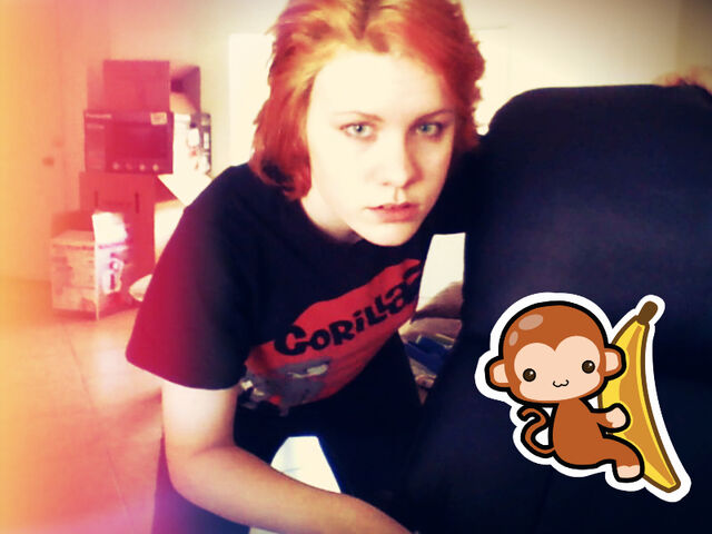 File:Webcam-toy-photo12 monkey.jpg