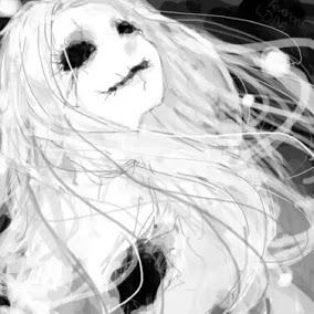File:Anime-girl-gore-white-hair-Favim.com-2829323.jpg