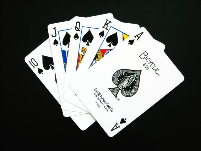 File:RoyalFlush.jpg