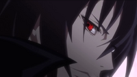 E01-shiki-eye