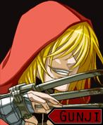 File:Gunji charactertile.png