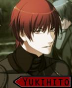 Yukihito charactertile