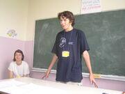 ijk2006-pana sona1