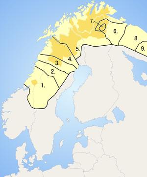 File:sami language map.png