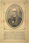 180px-Miguel Hidalgo y Costilla